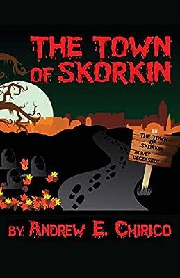 The Town of Skorkin