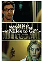 Miles to Go [DVD] [Import]