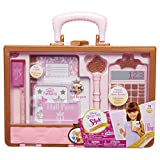 Disney Princess Style Collection School Travel Tote