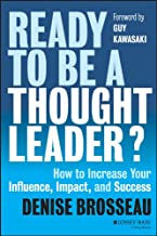 Best a thought leader Reviews
