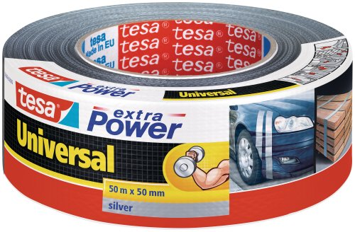 TESA tesa extra Power Universal Bild