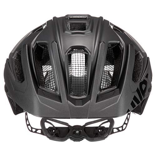 Uvex Fahrradhelm UnisexQuatro - 2