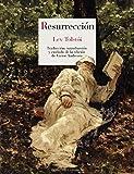Resurrección: Воскресение: 120 (Literatura Reino de Cordelia)