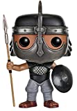 Funko 5081 Game of Thrones Pop Vinyl - Unsullied #45...