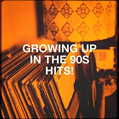 90er Tanzparty, 90s Maniacs & Tubes 90