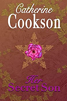 Best catherine cookson kindle books Reviews