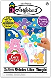 Colorforms Playset - Care Bears