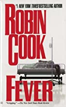 robin cook fever