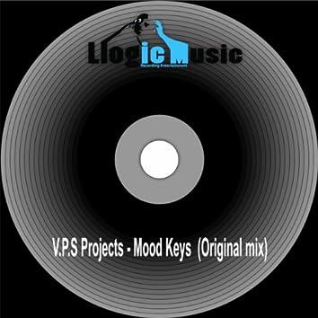Mood Keys