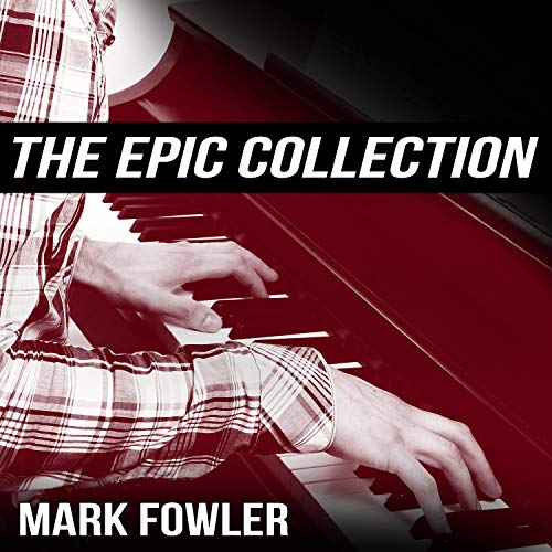 The Epic Collection - Two Steps from Hell