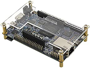 DE10-NANO CYCLONE V SE SOC KIT, Pack of 1 (P0496)