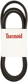 USA Made Thermoid A37//4L390 V-Belt