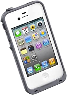 Best at&t lifeproof case warranty Reviews
