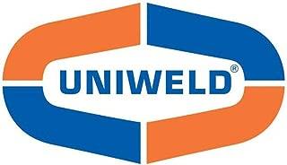 Uniweld Products VV1 Uni-Weld Vapor Vue with 1/4