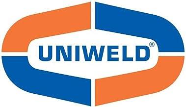 UNIWELD The WURKS MED Duty Cutting & Welding (WURKS-VfB) (4/Each)