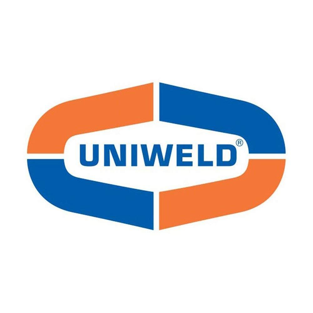 UNIWELD 1.5