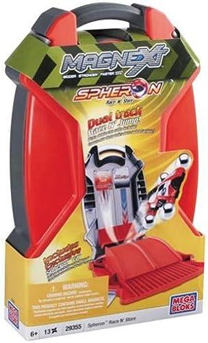 en venta en línea MagNext MagNext MagNext Spheron Storage Case - Toys R Us Exclusive by Magnext  distribución global