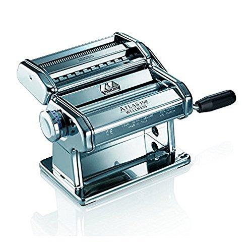 Marcato Atlas 150Classic/Pasta/Nudel Maschine
