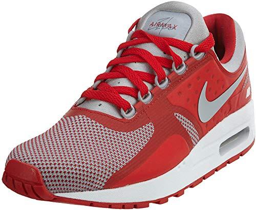 Nike–Air MAX Cero Esencial GS Zapatilla de Run