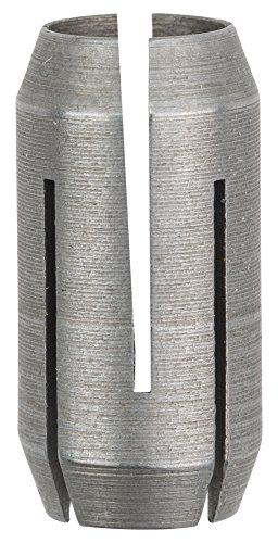Bosch Professional  Zubehör 2608620206 Spannzange 6,35 mm