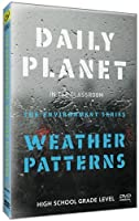 Weather Patterns [DVD] [Import]