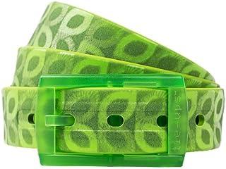 tie-ups cintura in gomma e plastica fuori produzione Flou Leaves