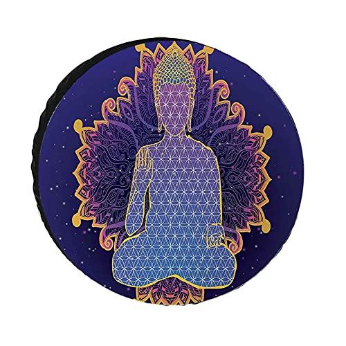 RITUALS The Ritual Of Karma Sun Protection Face Cream 30