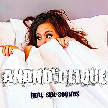 Real Sex Sounds