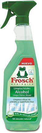 Amazon.es: Frosch Baby