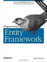 Best ado net data services framework Reviews