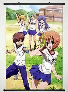Best higurashi no naku koro Reviews