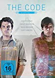 The Code - Staffel 1 [2 DVDs]