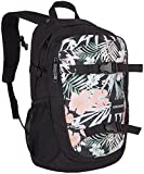 Chiemsee Sports & Travel Bags School Rucksack 48 cm sommersby