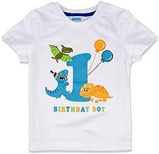 hunting one shirt boys birthday first birthday shirt wilderness birthday shirt Baby Boys first bday outfit hunting shirt 2nd birthday