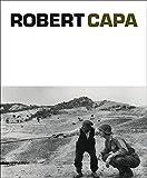 Robert Capa [Lingua inglese]