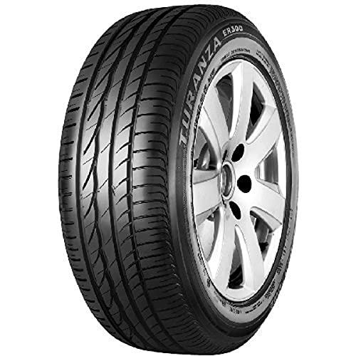 Bridgestone Turanza ER 300 XL FSL - 225/55R16 99Y - Neumático de Verano