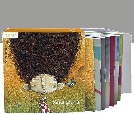 Minillibres imperdibles 2 (llibres per a somniar)