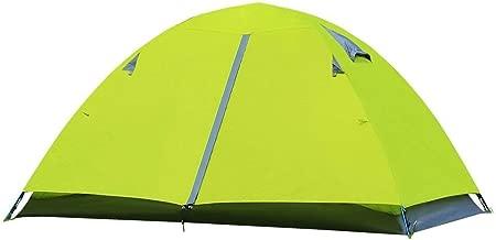 everking tent