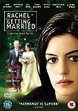 Rachel Getting Married [Edizione: Regno Unito] [ITA] [Edizione: Regno Unito]