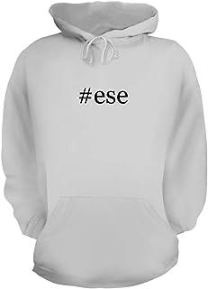 BH Cool Designs #ese - Graphic Hoodie Sweatshirt