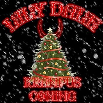 Krampus Coming (Remastered)