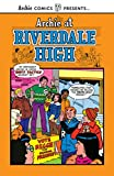 Archie at Riverdale High Vol. 3 (Archie Comics Presents) (English Edition)