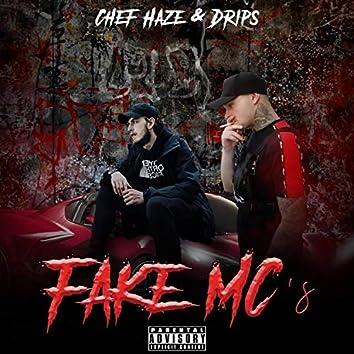 Fake Mc's (feat. Drips)