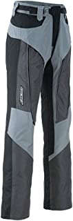 Best joe rocket phoenix ion pants Reviews