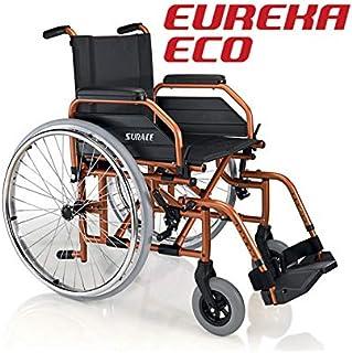 Amazon.es: Eureka: Salud y cuidado personal