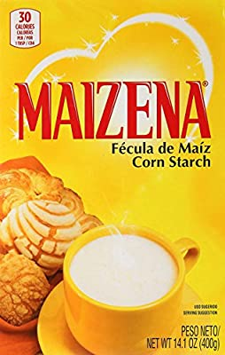 Maizena Corn Starch