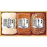 【お歳暮期間限定販売】 丸大食品 東京2020オリンピック応援特別デザインハムギフトMOG-503