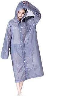 2,5,10 20PCS jetables Adultes Urgence Waterproof Manteau de pluie poncho