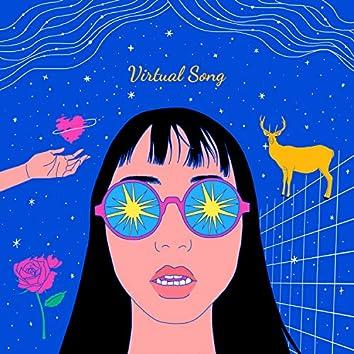 Virtual Song