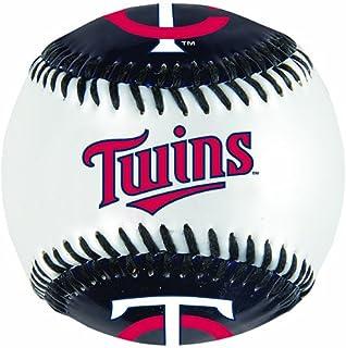 heling896 Baseball Batting Tee Heavy Duty Baseball Softball Hitting Tee for Teeball Sports Training for Children Adults